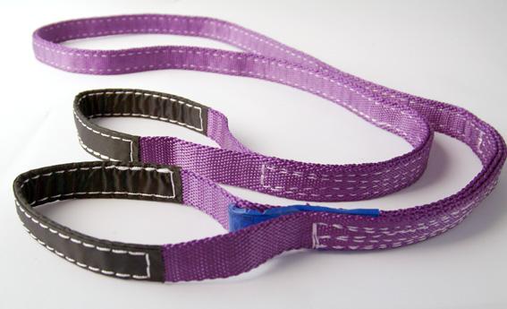 ベルト紫2m