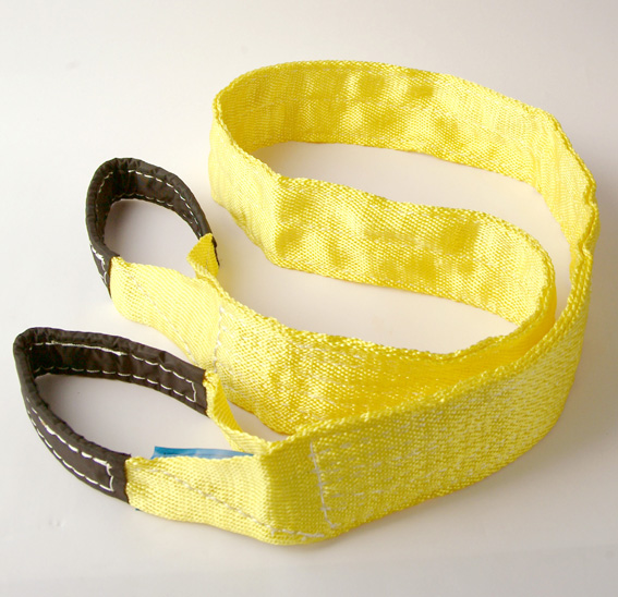 ベルト黄2m
