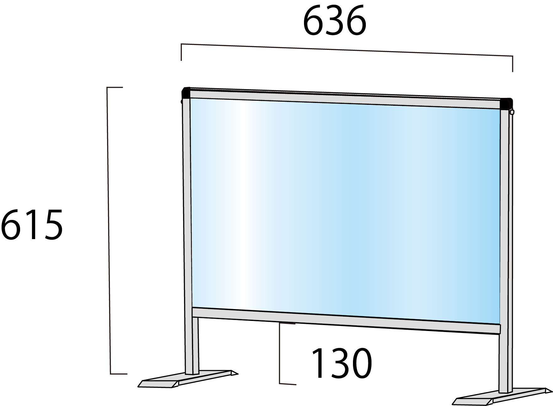 450×600標準
