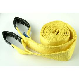 ベルト黄4m