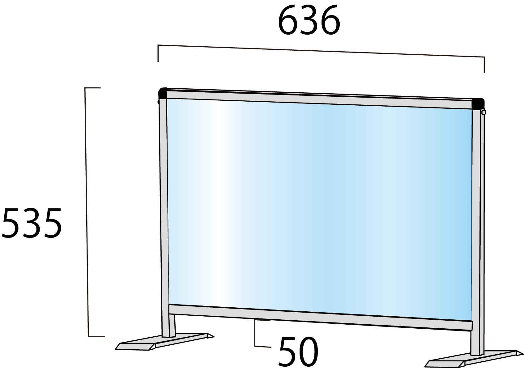 450×600ロウ